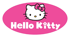 Logo Hello Kitty.png