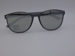 Pepe Jeans 89€ H11