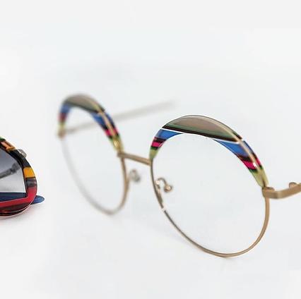 lunettes Ultralimited Ecaussinnes-La Lou