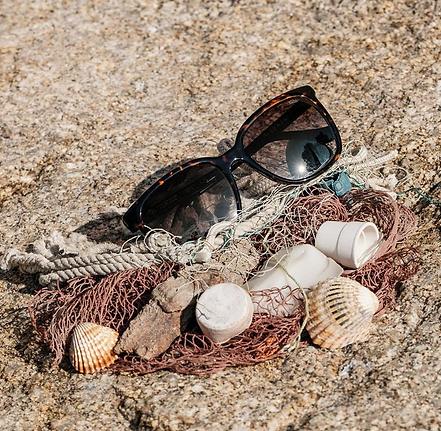 lunettes Sea2See Ecaussinnes-La Louvière