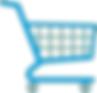 shopping-cart-304843_640.png