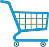 shopping-cart-304843_640.png