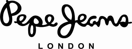 pepe jeans logo opticalement votre