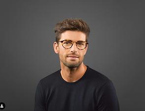 minima hybride lunettes