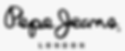 Logo Pepe Jeans.png