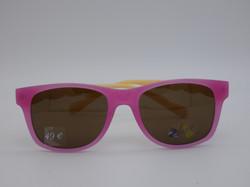 Hello Kitty 49€ H61E
