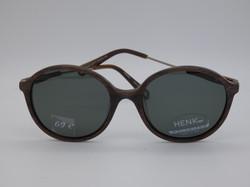 Henko 69 € H128