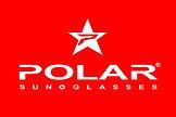 Logo Polar.jpg