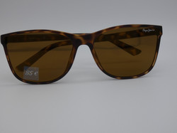 Pepe Jeans 85€ H10