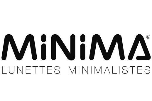 logo minima opticalement votre
