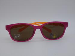 Hello Kitty 49€ H80E