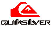 Logo Quiksilver.jpg