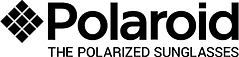 Logo Polaroid.png