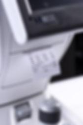 ARK Vx90 Luneau technology Opticalement