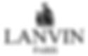 Logo Lanvin.png