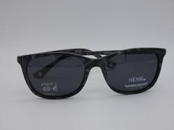 Henko 69 € H106