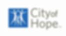 cityofhope logo.png