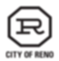 City of Reno logo.png