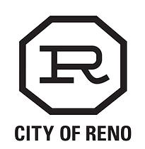 City of Reno logo.png