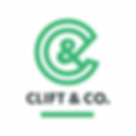 Clift&Co logo.png