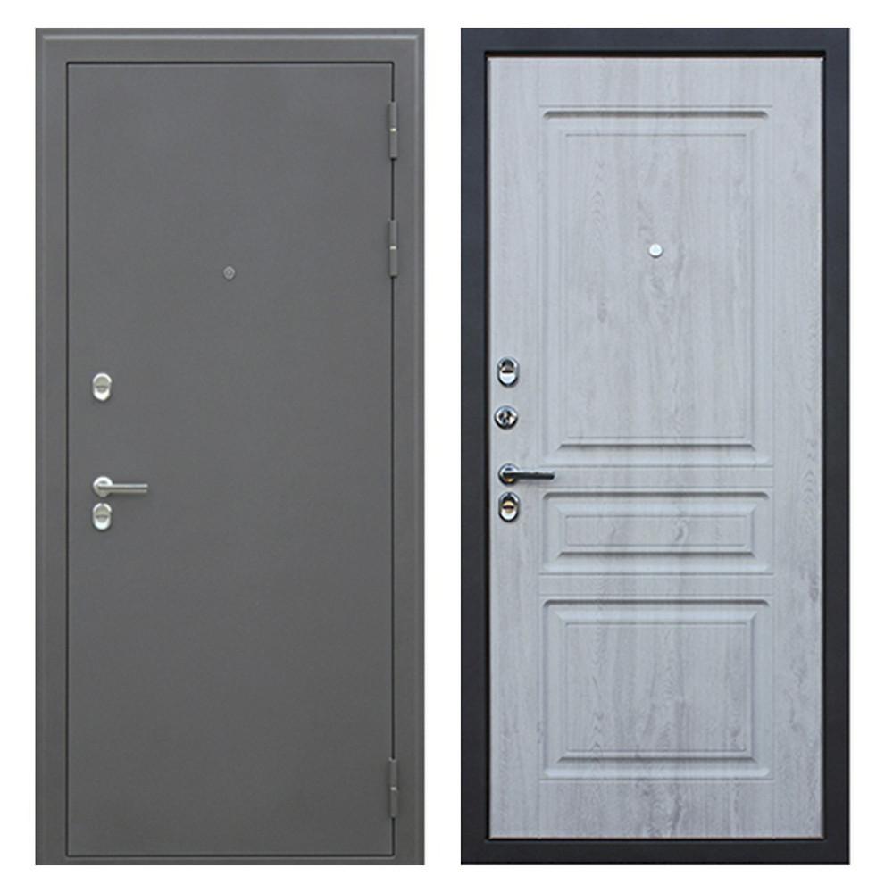 Современную линию дверей Стандарт