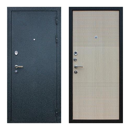 Стальная дверь «Слалом-К NEW»