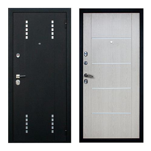 Стальная дверь «АГАТА 1»