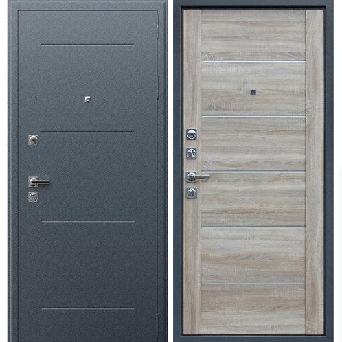 Стальная дверь «Техно XN 99»