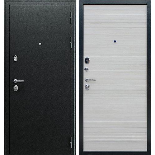 Стальная дверь «Next 1»