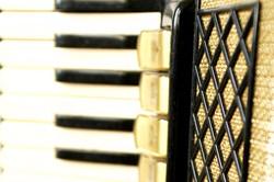 Accordion Keys 2015-10-21-11:43:59