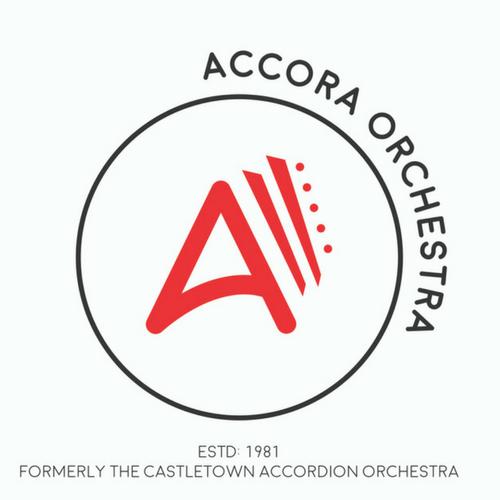 Accora Facebook Logo
