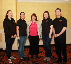 some_of_the_teachers_with_brenda_donohue