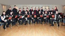 Castletown Senior Orchestra - 2015 -_MG_6654