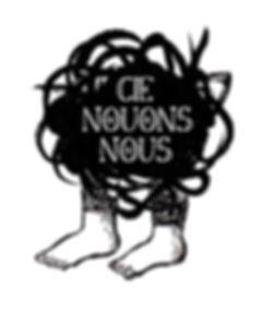 Cie Nouons-nous, compagnie de marionnette, spectacle de théâtre et marionnette, formes animées, ateliers marionnette, Fanny Journaut, Toulouse