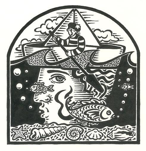 Pirrie Pirrie logo.jpg