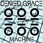 WebSite-Song-Icon-Machine.png