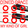 WebSite-Song-Icon-MKoG.png