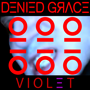 WebSite-Song-Icon-Violet.png
