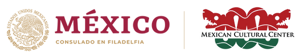 Consulmex-MCC logo color-01-01.png