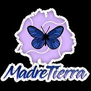 Nuevo Logo Madre Tierra.png