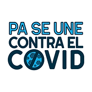 PA-SE-UNE-CONTRA-EL-COVID (1).png