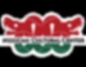MCC Logo-01.png