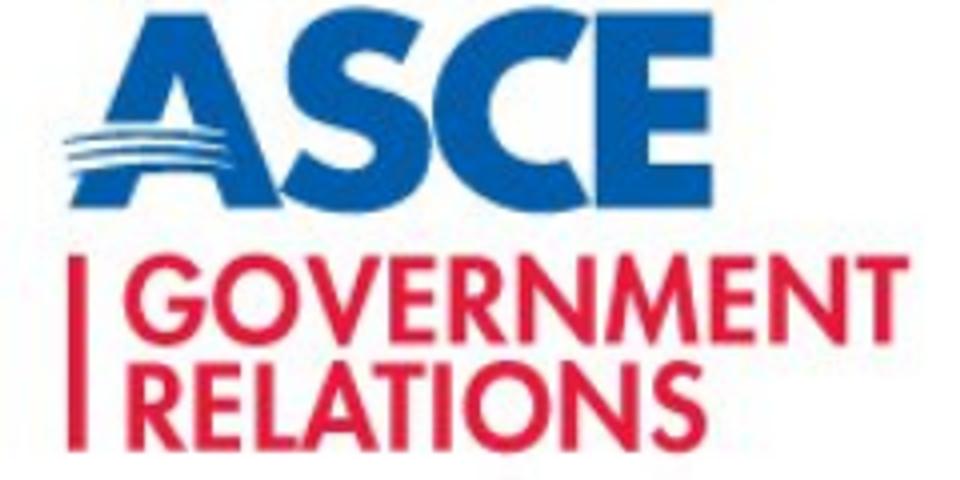 ASCE Legislative Fly-In