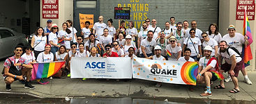 ASCE Inclusion.jpg