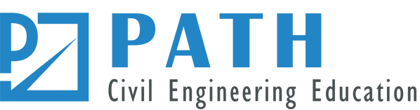 Path Logo with Title.png