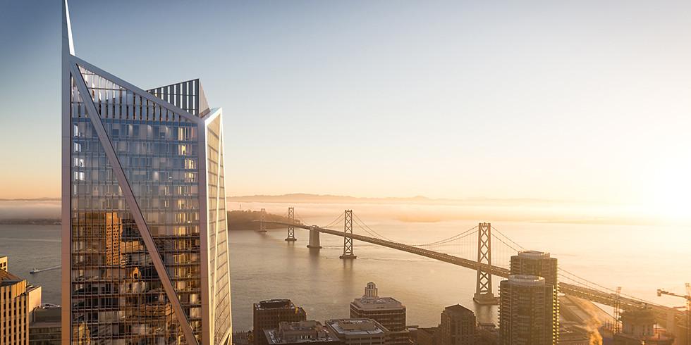 ASCE Golden Gate Branch Dinner Meeting