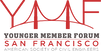 YMFSF Logo Current RED.png