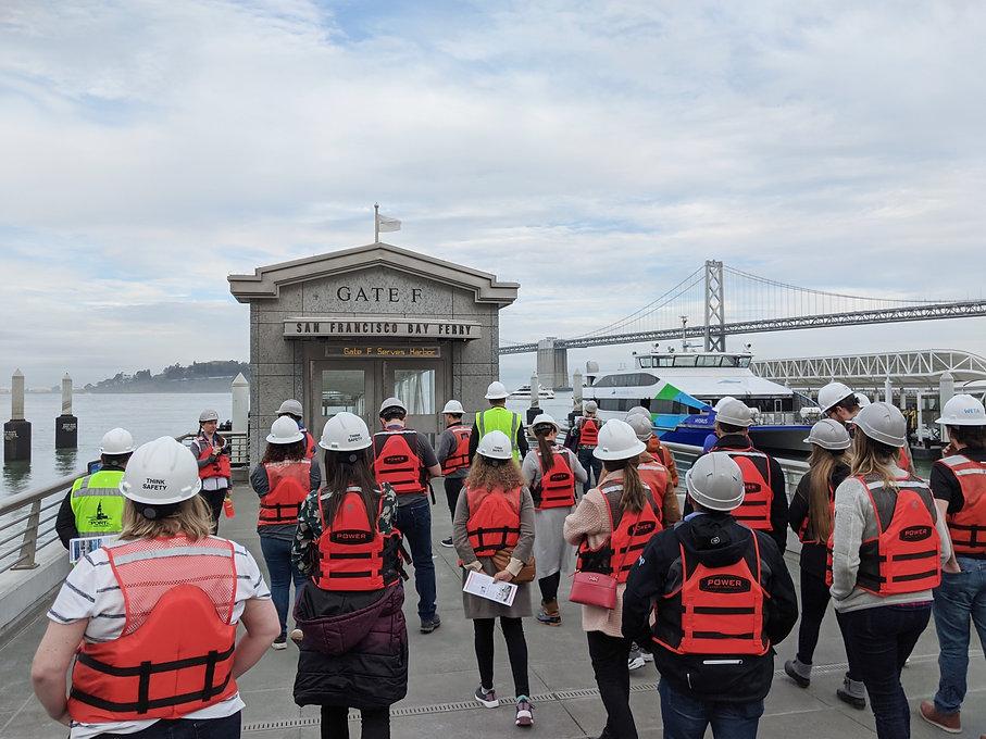 SF Ferry Building Tour.jpg
