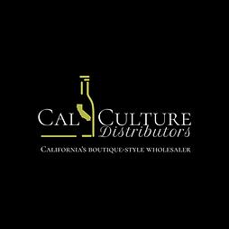 CalCulture New Logo.png