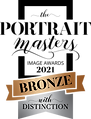 BRONZE - TPM 2021 Image Award Distinctio